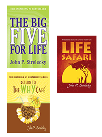 three-book-covers